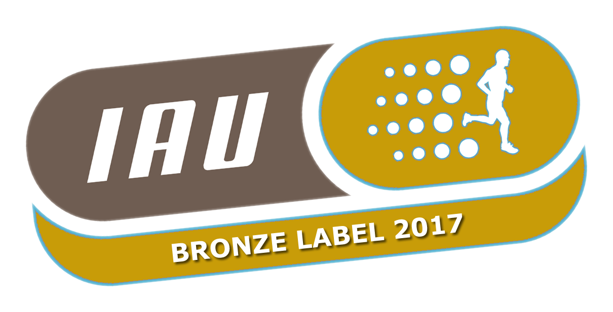 Bronze Label 2017