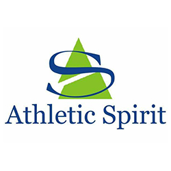 Atletic Spirit