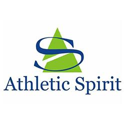Atletic Spirit