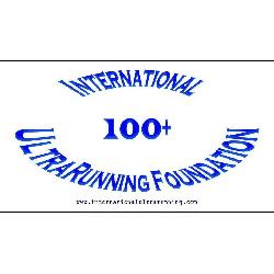 International UltraRunning Foundation