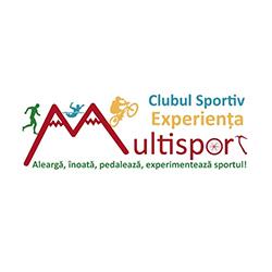Clubul Sportiv Experienta Multisport