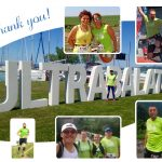 Newsletter S24H Iulie 2017 - Thank you