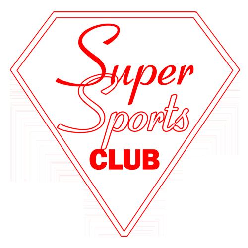 Super Sports Club