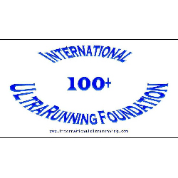 International UltraRunning Foundation